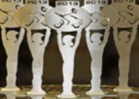 WILDCAT - Quad of the Year 2013
